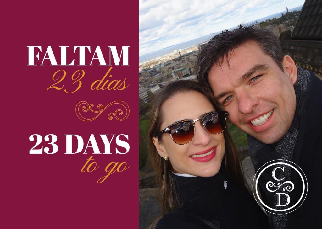 carol_santanna_wedding_visual_identity_carol_dan_23_days_to_go_countdown