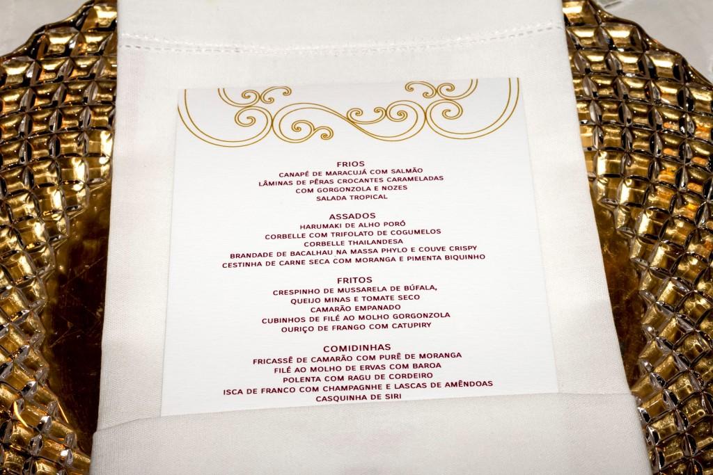 carol_santanna_wedding_visual_identity_carol_dan_menu