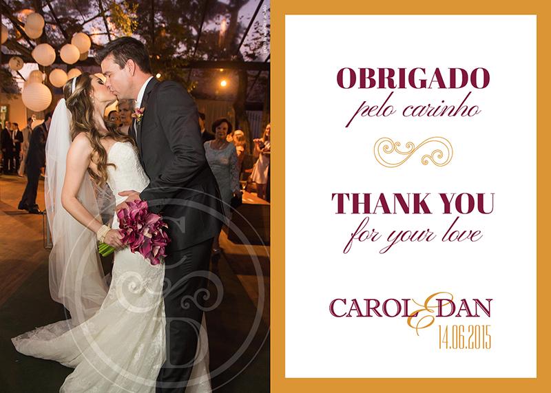 carol_santanna_wedding_visual_identity_carol_dan_obrigado_thank_you