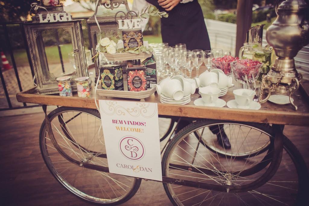 carol_santanna_wedding_visual_identity_carol_dan_welcome_sign_web