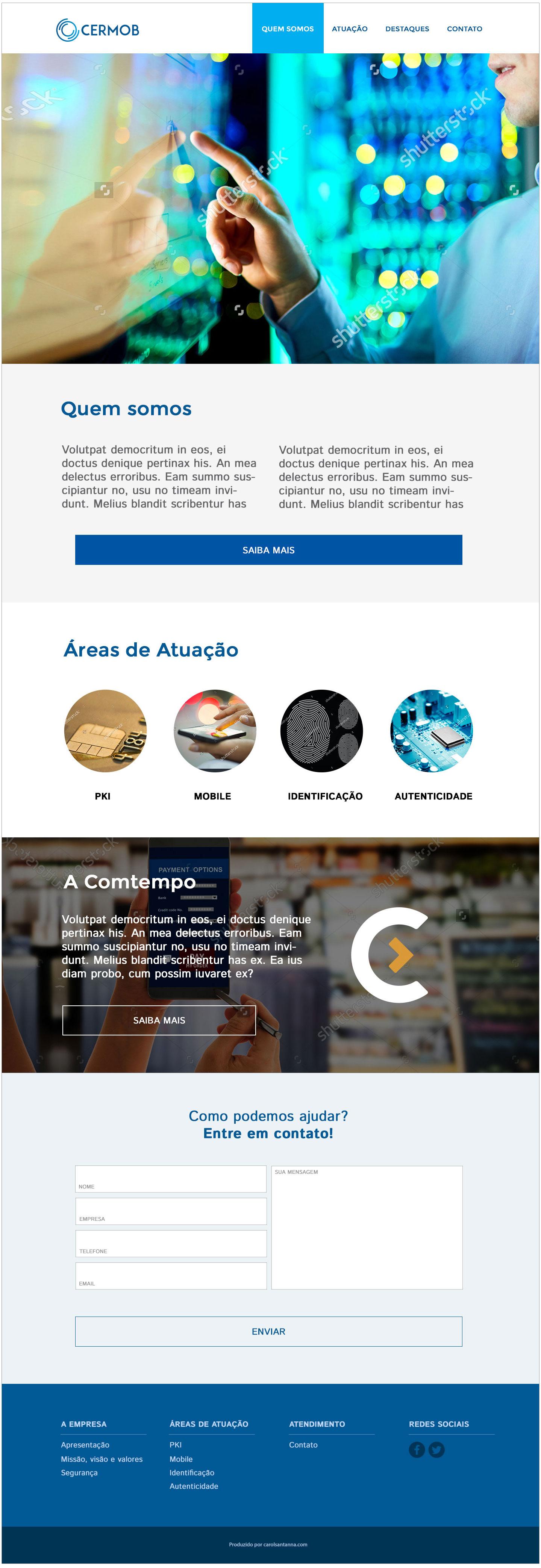 carol_santanna_comtempo_website_home