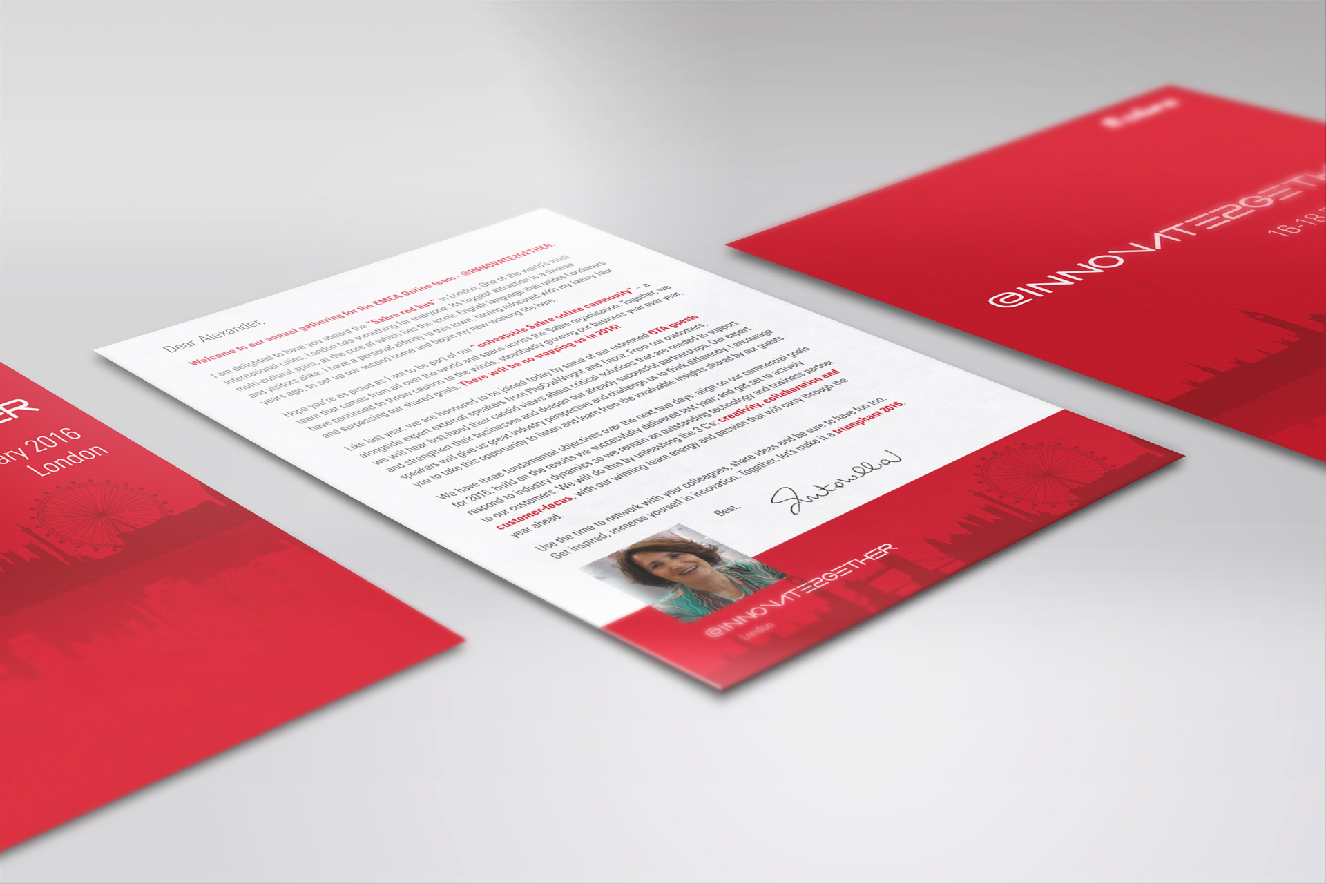 sabre_innovate_2gether_mockup_welcome_note_web