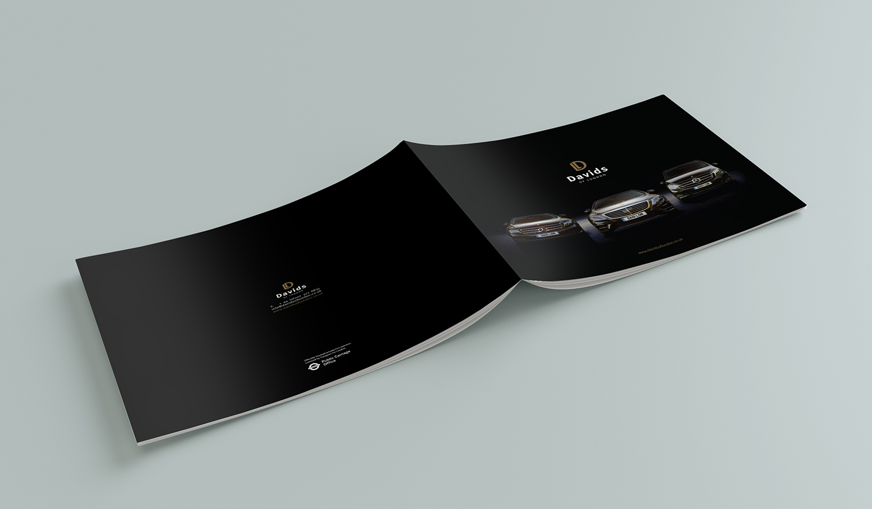 carol_santanna_davids_of_london_brochure_cover_02_1500