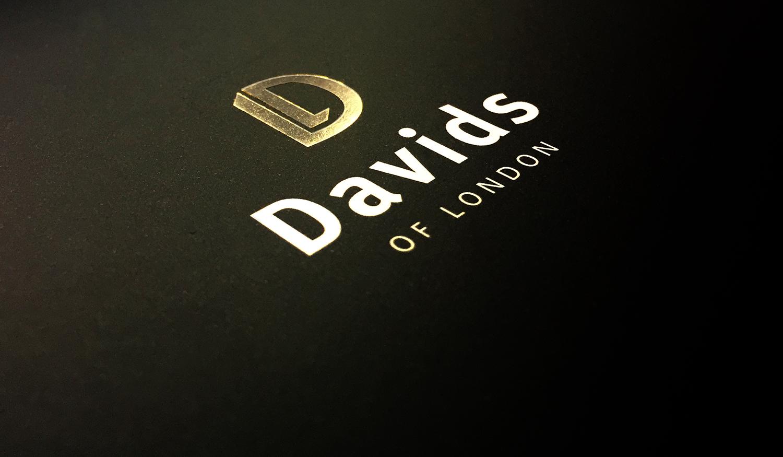 carol_santanna_davids_of_london_brochure_inside_03_1500